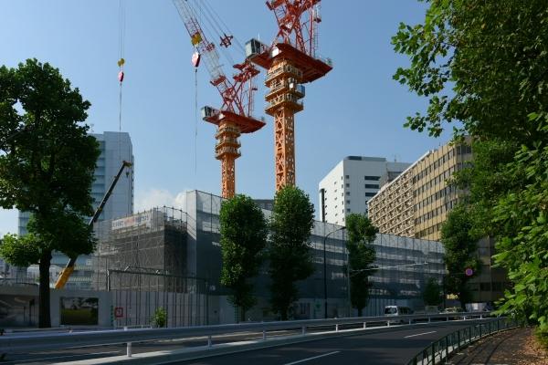 minami-aoyama16080252.jpg