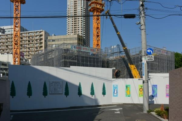 minami-aoyama16080255.jpg