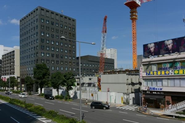 minamiaoyama16070741.jpg