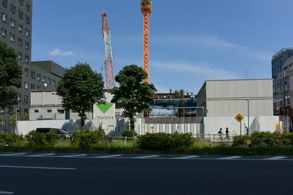 minamiaoyama16070742.jpg
