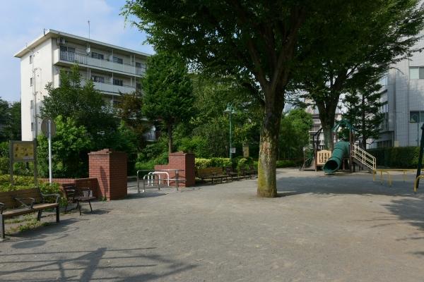 minamiaoyama16080504.jpg