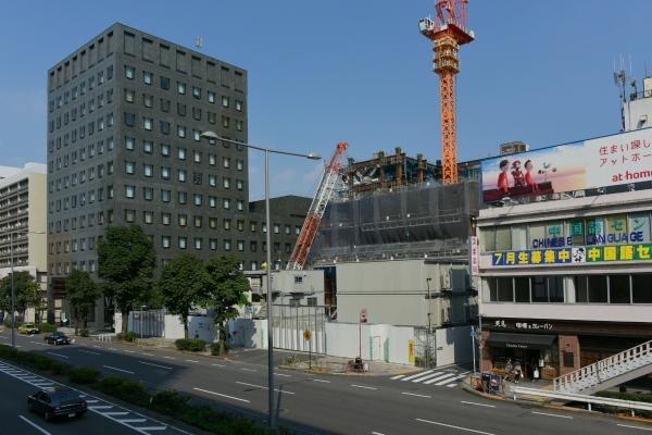 minamiaoyama16080535.jpg