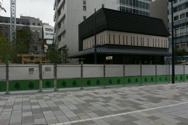 muromachi16090853.jpg