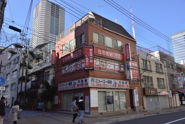 musashikosugi16110331.jpg