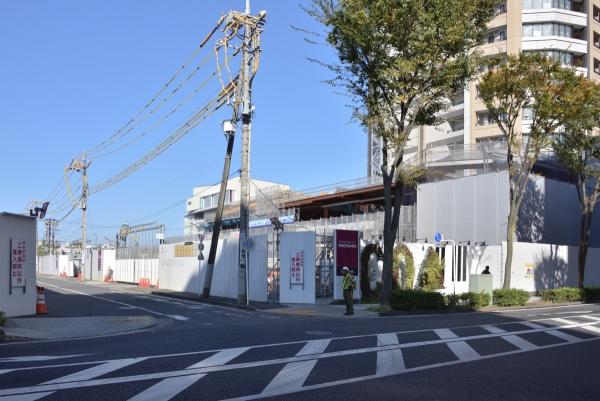 musashikosugi16110340.jpg