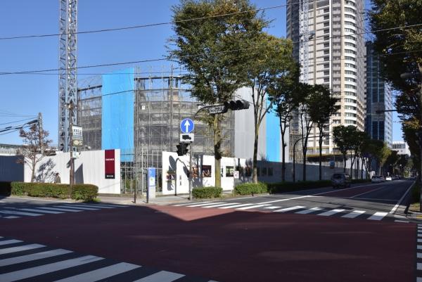 musashikosugi16110349.jpg