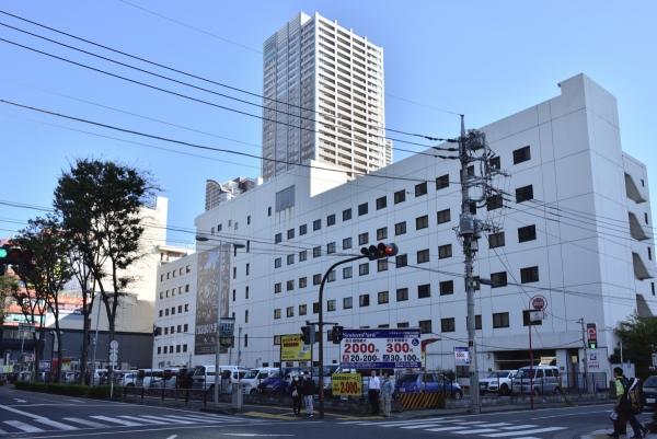 musashikosugi16110364.jpg