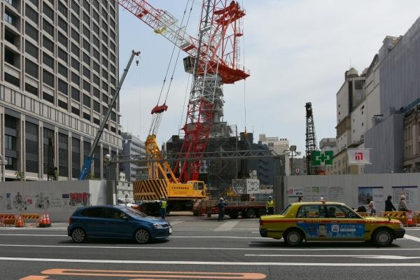 nihonbashi16040299.jpg