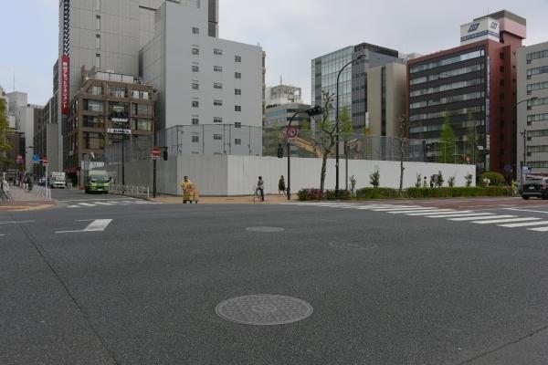 nihonbashi16040305.jpg