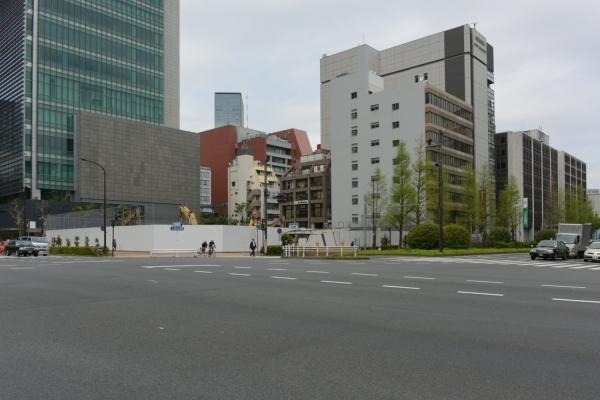 nihonbashi16040307.jpg