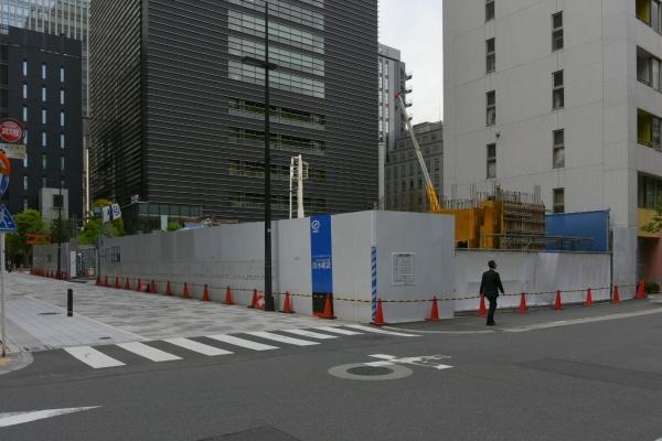 nihonbashi16040318.jpg