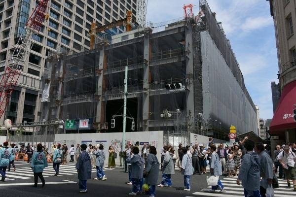 nihonbashi16060053.jpg