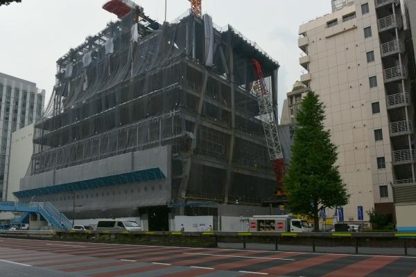 nihonbashi16090879.jpg