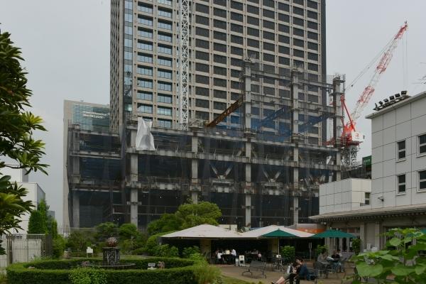 nihonbashi16090883.jpg