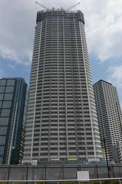 nishishinjuku16080519.jpg