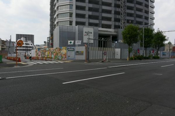 nishishinjuku16080524.jpg
