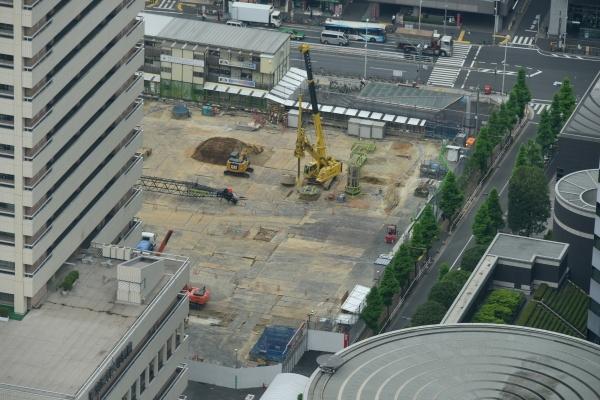 nishishinjuku16080527.jpg