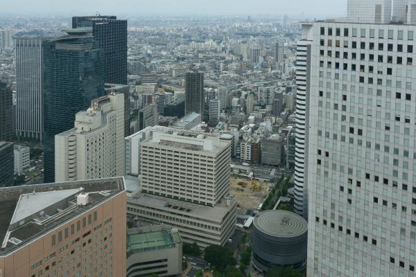nishishinjuku16080528.jpg