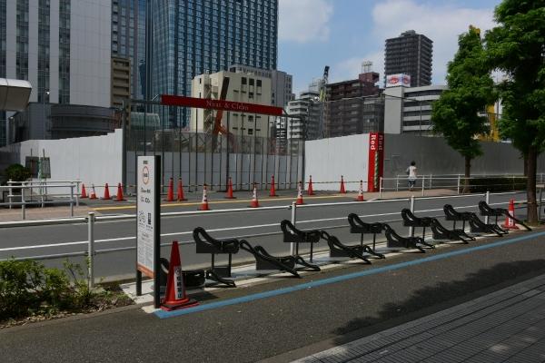 nishishinjuku16080529.jpg