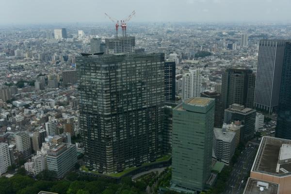 nishishinjuku16080532.jpg