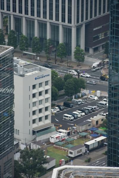 nishishinjuku16080533.jpg