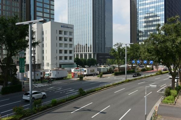 nishishinjuku16080539.jpg
