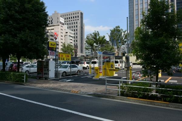 nishishinjuku16080545.jpg