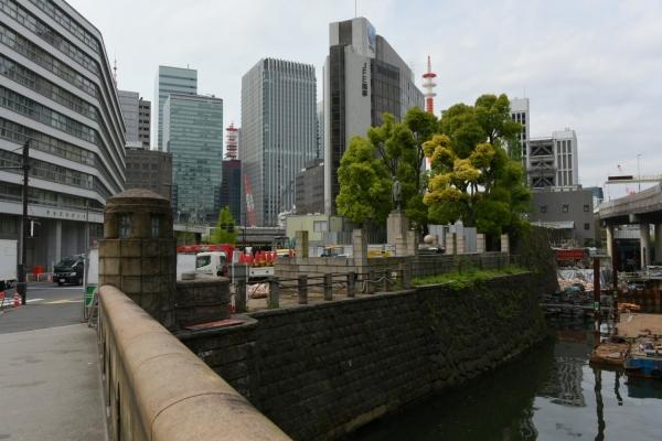 otemachi16040321.jpg