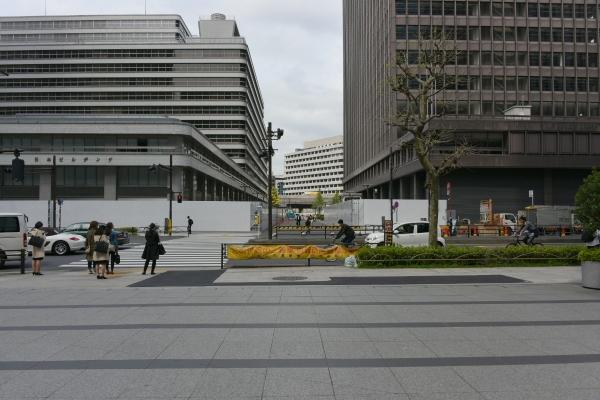 otemachi16040322.jpg
