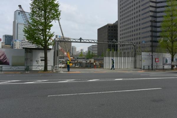otemachi16040327.jpg