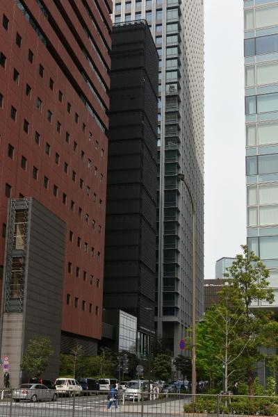 otemachi16040346.jpg
