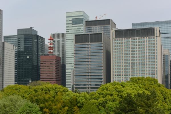 otemachi16040366.jpg