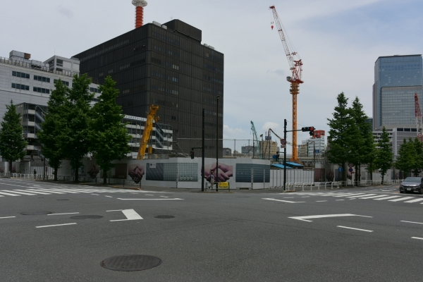 otemachi16060042.jpg