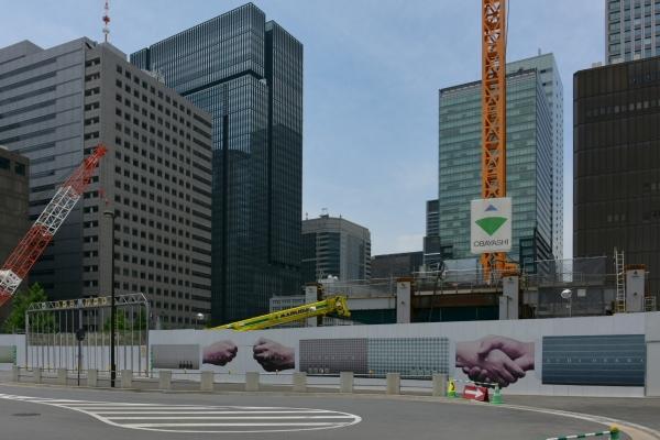otemachi16060043.jpg