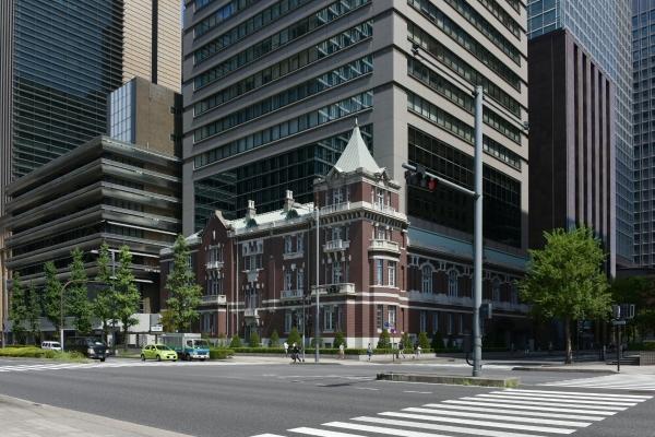 otemachi16090202.jpg