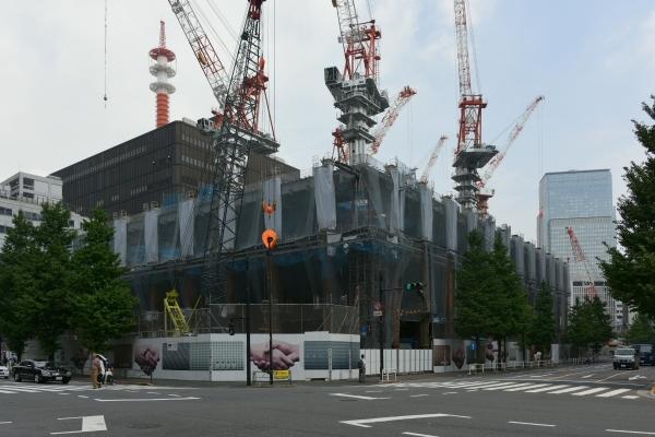 otemachi16090877.jpg