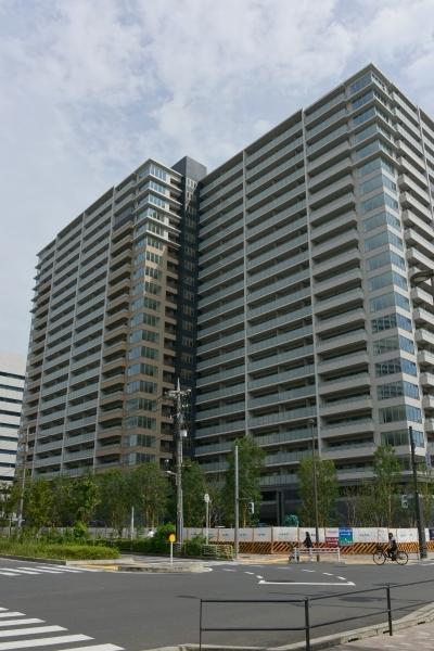 park-homes-toyosu16090312.jpg