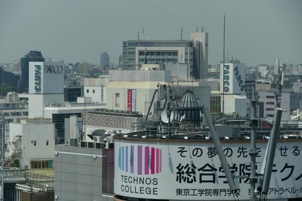 shibuya-parco16080304.jpg