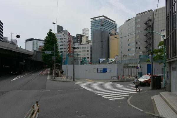shibuya16060798.jpg