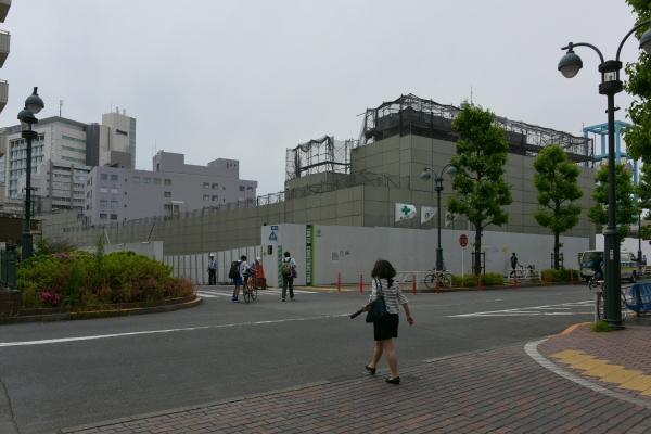 shibuya16060799.jpg