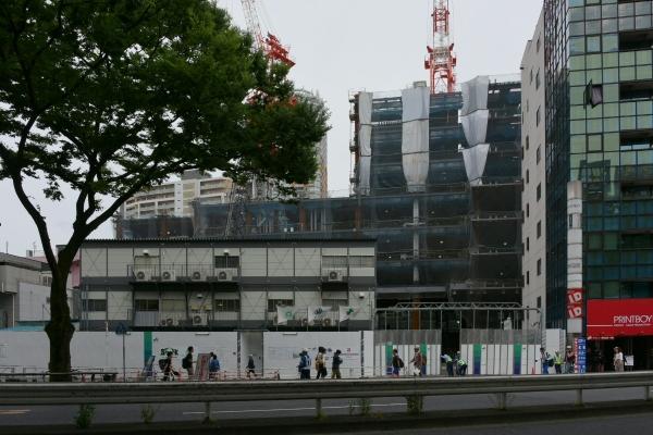 shibuya16060800.jpg