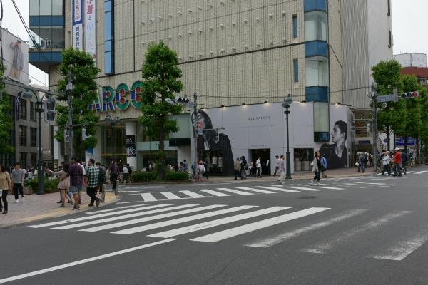 shibuya16060801.jpg