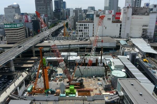 shibuya16060813.jpg
