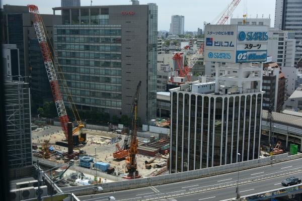 shibuya16060814.jpg