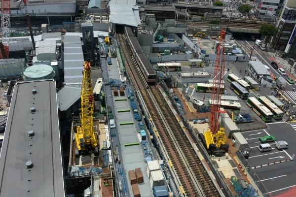 shibuya16060815.jpg