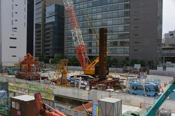 shibuya16060817.jpg