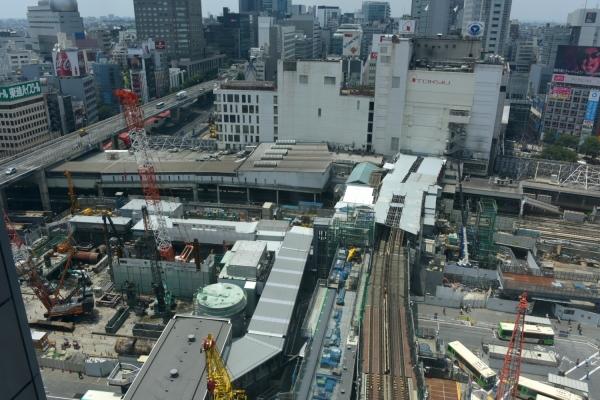 shibuya16070705.jpg