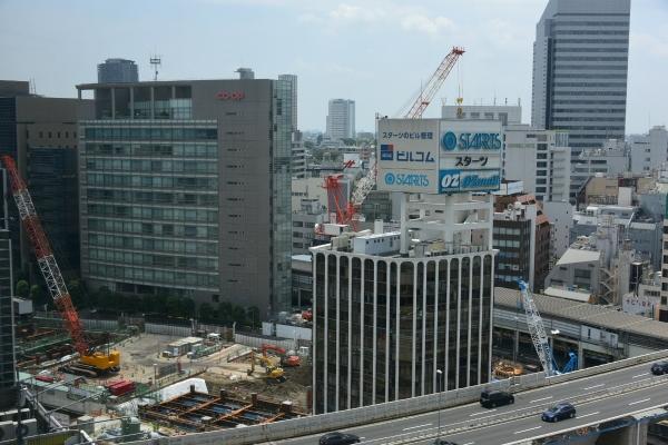 shibuya16070710.jpg
