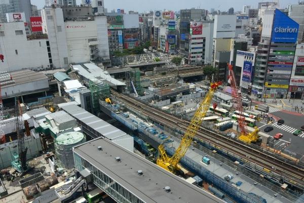 shibuya16070711.jpg