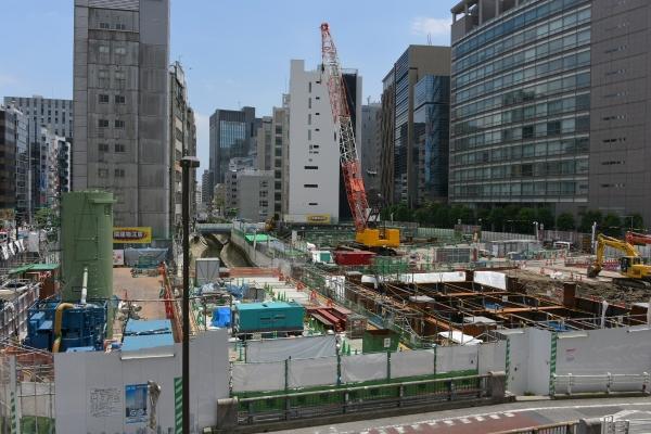 shibuya16070713.jpg
